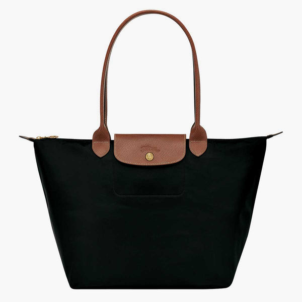 Tote Bag L Le Pliage
