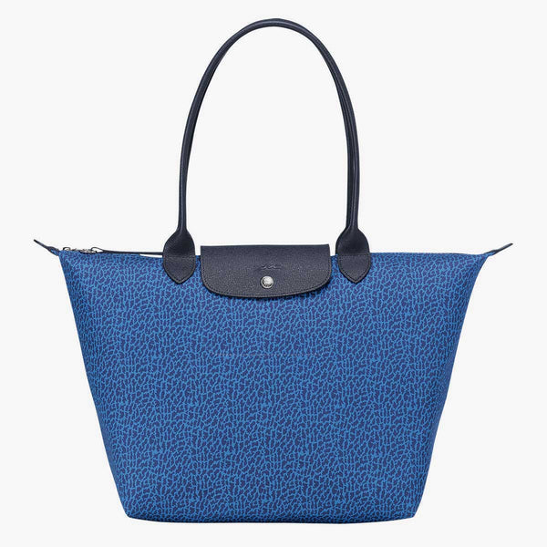 Tote Bag L Le Pliage Collection