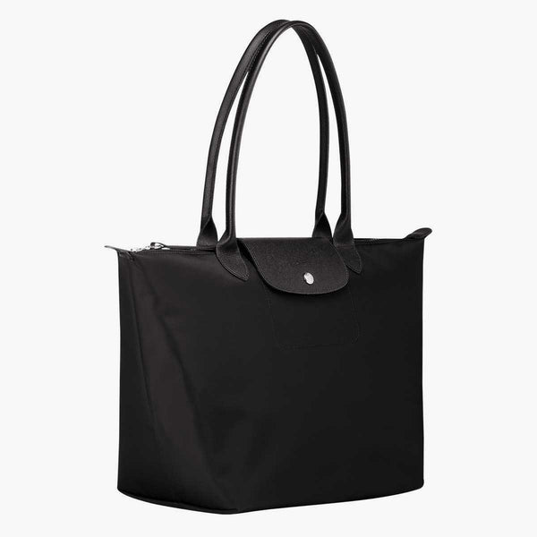 Tote Bag L Le Pliage Néo