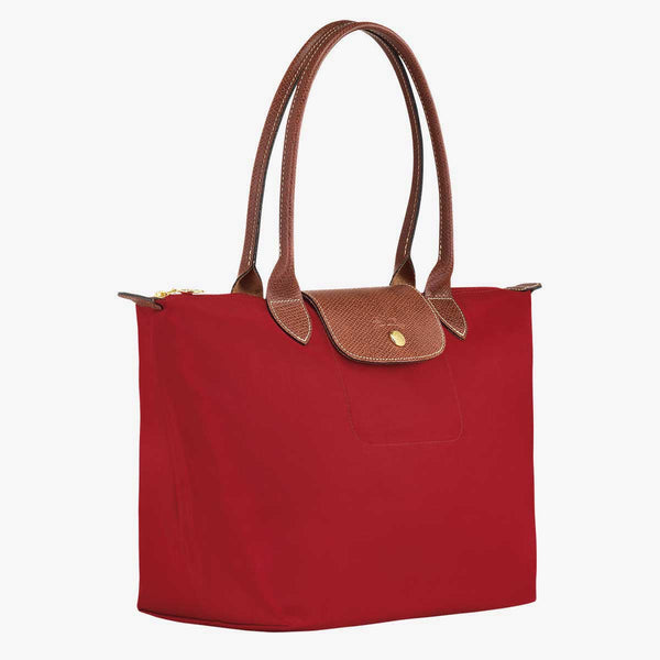 Tote Bag S Le Pliage