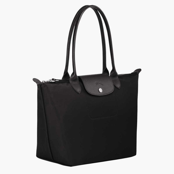 Tote Bag S Le Pliage Néo