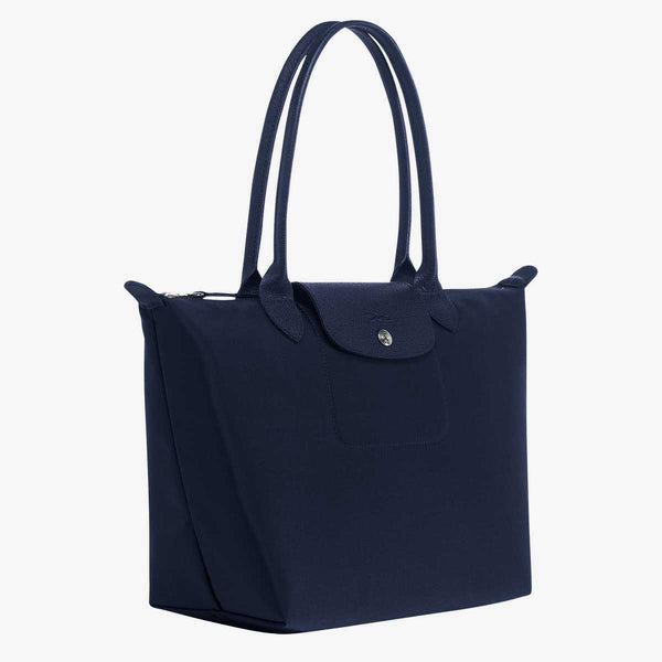 Longchamp Le Pliage Neo Shoulder Bag
