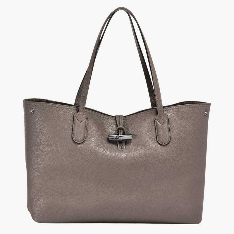 Longchamp Roseau Essential Shoulder Bag