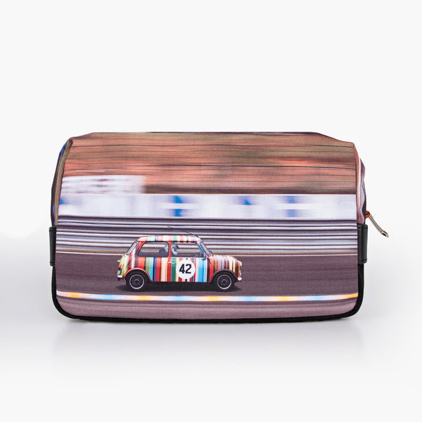 Paul Smith Mens Bag Washbag Mini