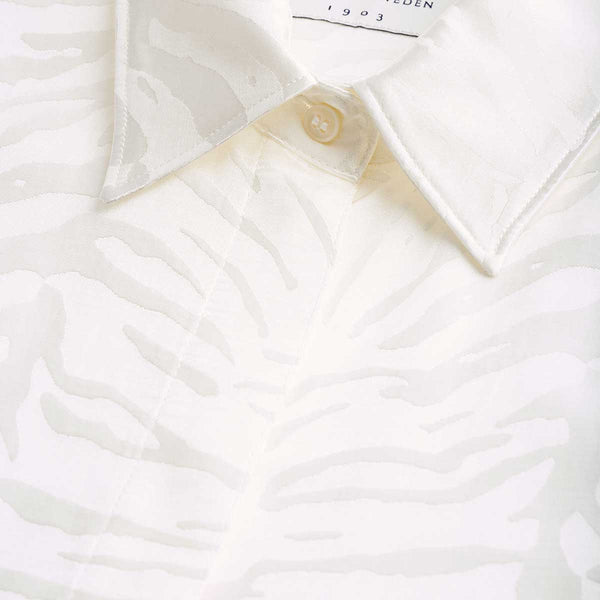 Tiger Of Sweden Narkisa Shirt