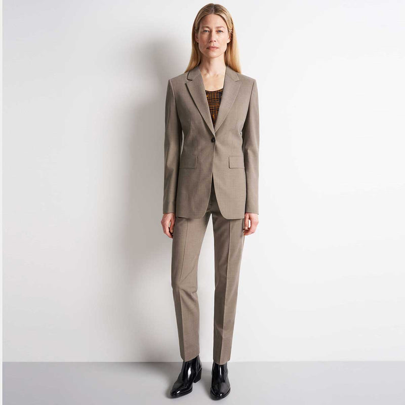 Tiger of Sweden Narina Blazer