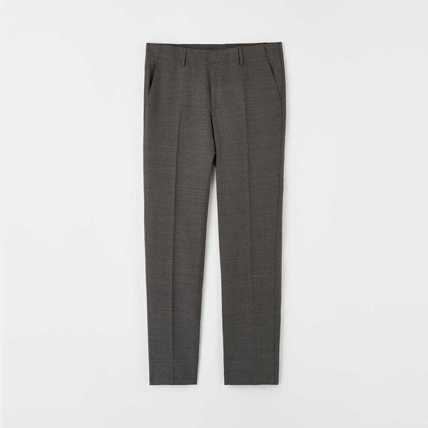 Tiger of Sweden Tapemains Trousers