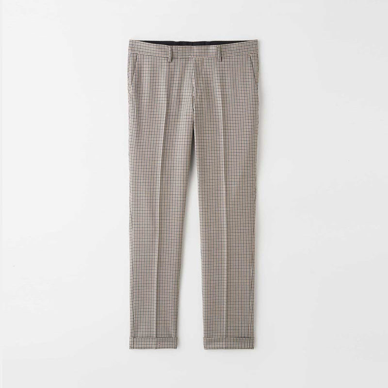 Tiger of Sweden Tilman Trousers