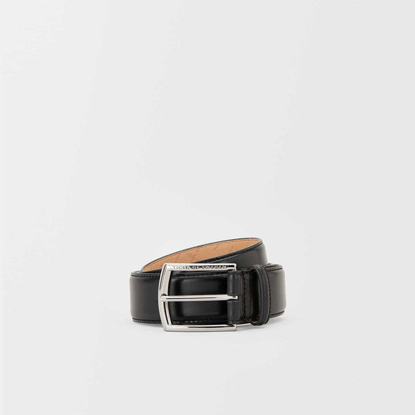 Tiger of Sweden Bergstrom Belt