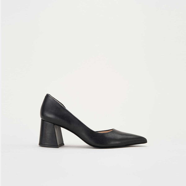 Tiger of Sweden Serella Pumps