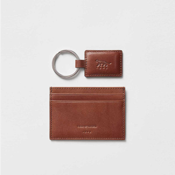 Tiger Of Sweden Kedge Wallet
