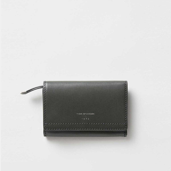 Tiger Of Sweden Villenina Wallet