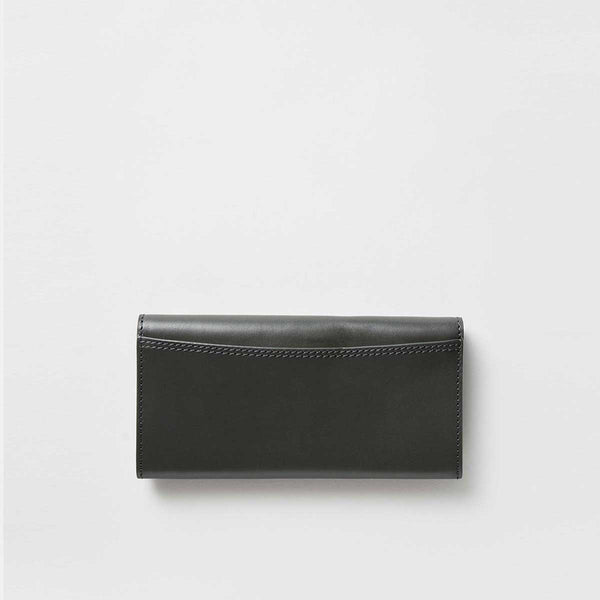 Tiger Of Sweden Maliah Wallet