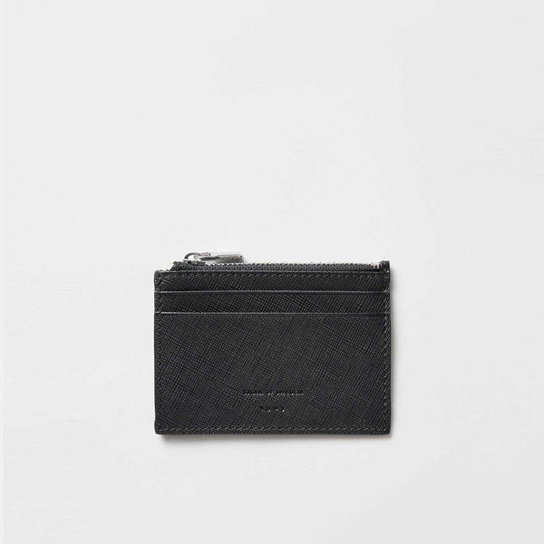 Tiger Of Sweden Wahren S Wallet