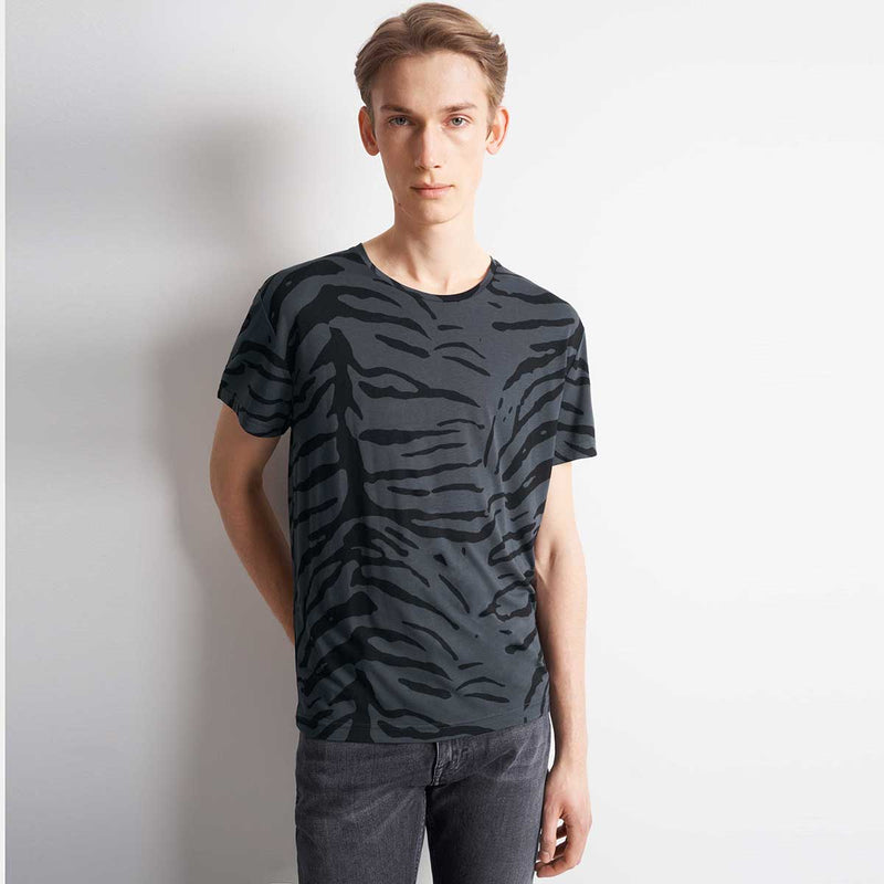 Tiger of Sweden Valleey P T-Shirt