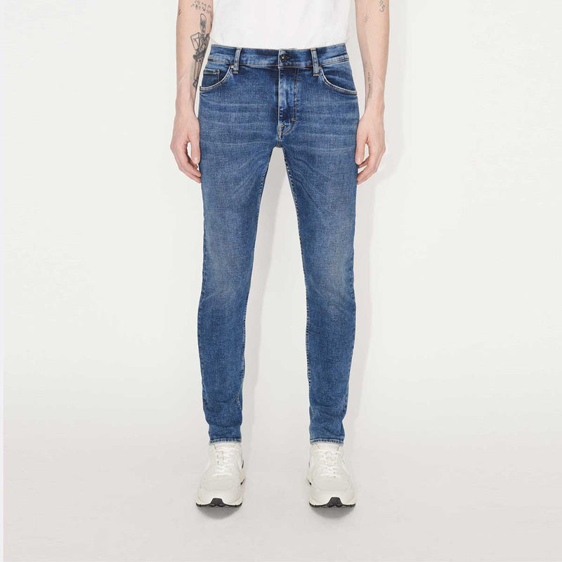 Tiger of Sweden Evolve Jeans