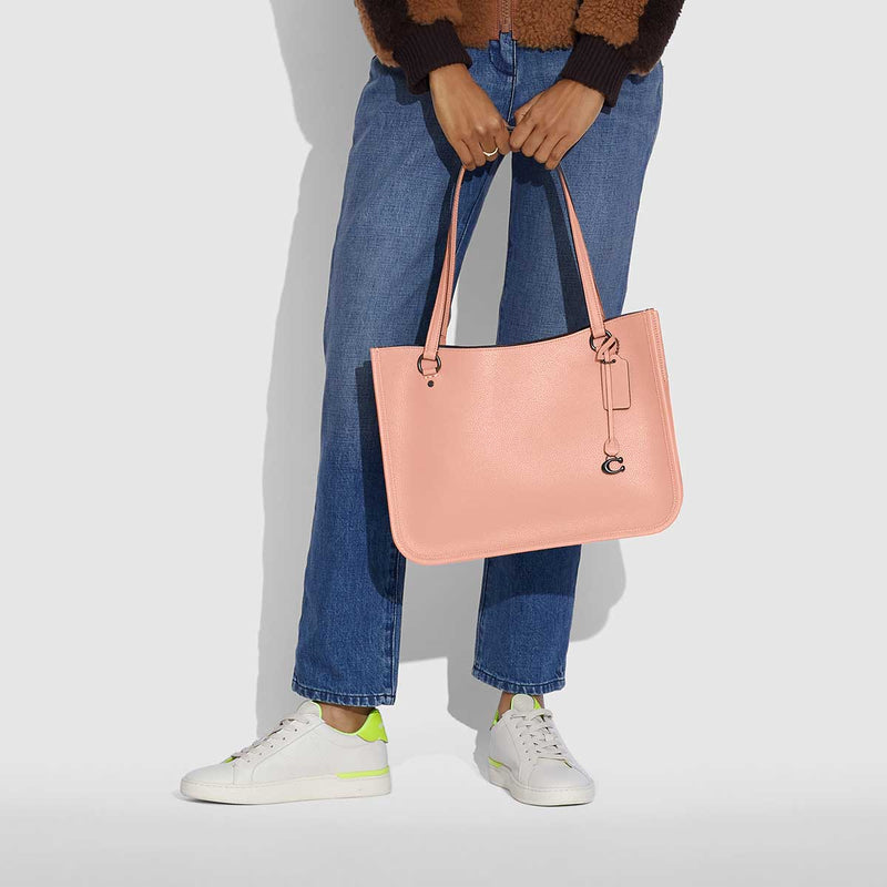 Coach Tyler Carryall Bag