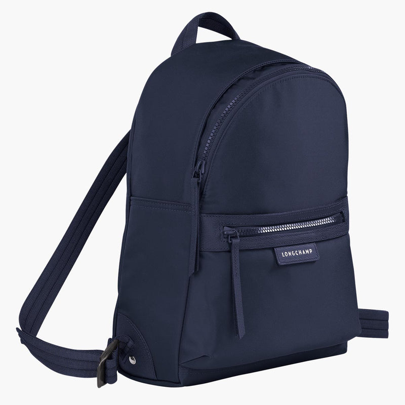 Longchamp Le Pliage Neo Backpack