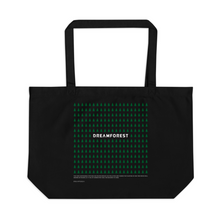 Load image into Gallery viewer, Tote Bag //: DF-1