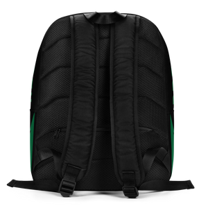 Backpack //: DF-1