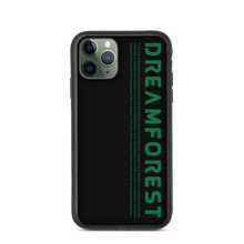 Load image into Gallery viewer, iPhone Case //:DF-1
