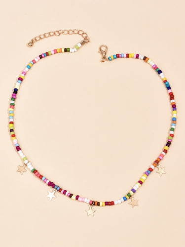 Collar Estela - Nila Jewelry