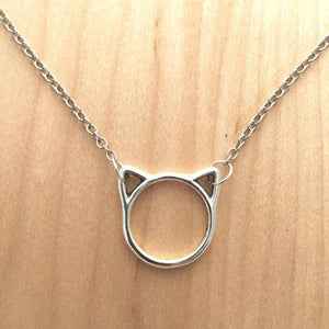 Collar Katniss - Nila Jewelry