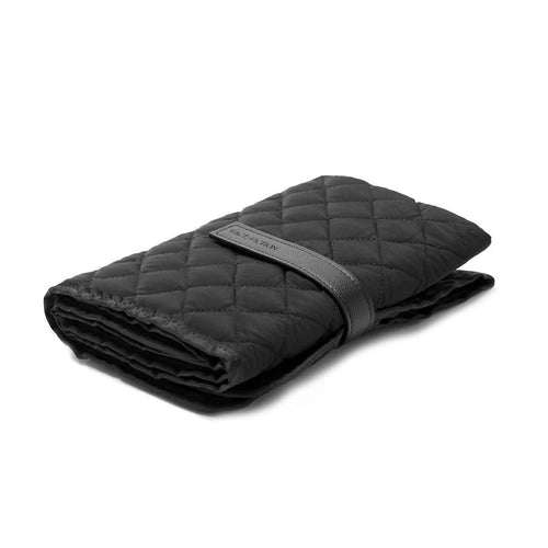 Quilted Baby Mat-FACT + FICTION