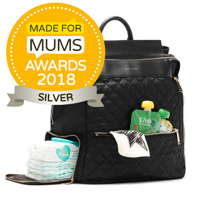 best baby bag UK
