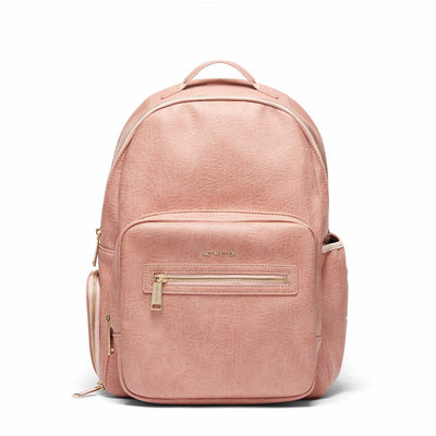 eco friendly laptop backpacks