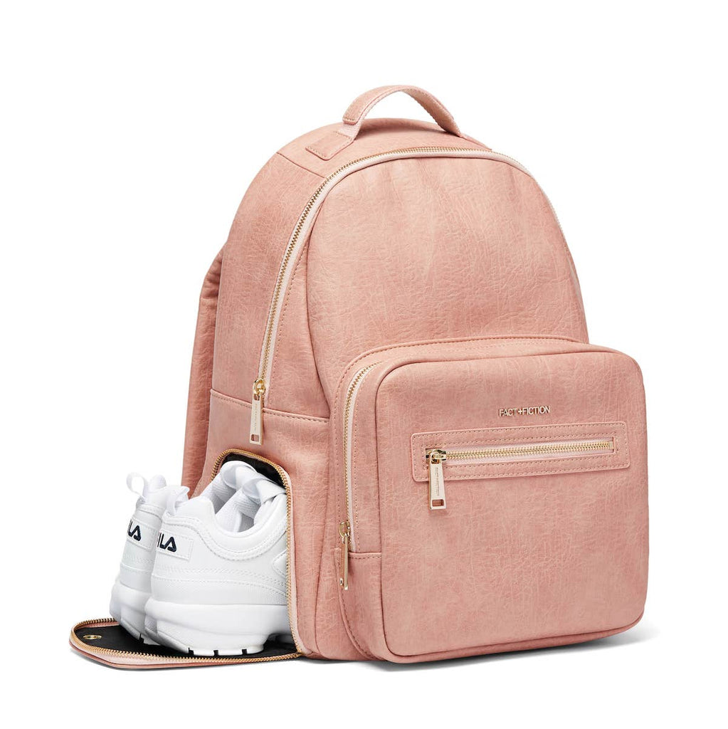 laptop backpacks for women