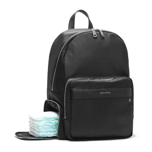 unisex diaper bag best