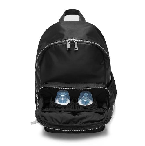 stylish diaper bag backpacks