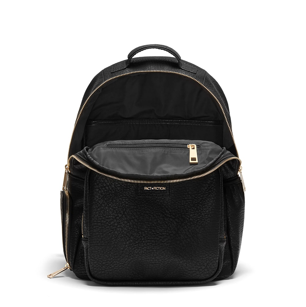 best women's laptop bags for work