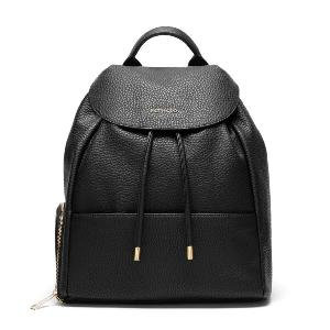 best women's organiser backpack