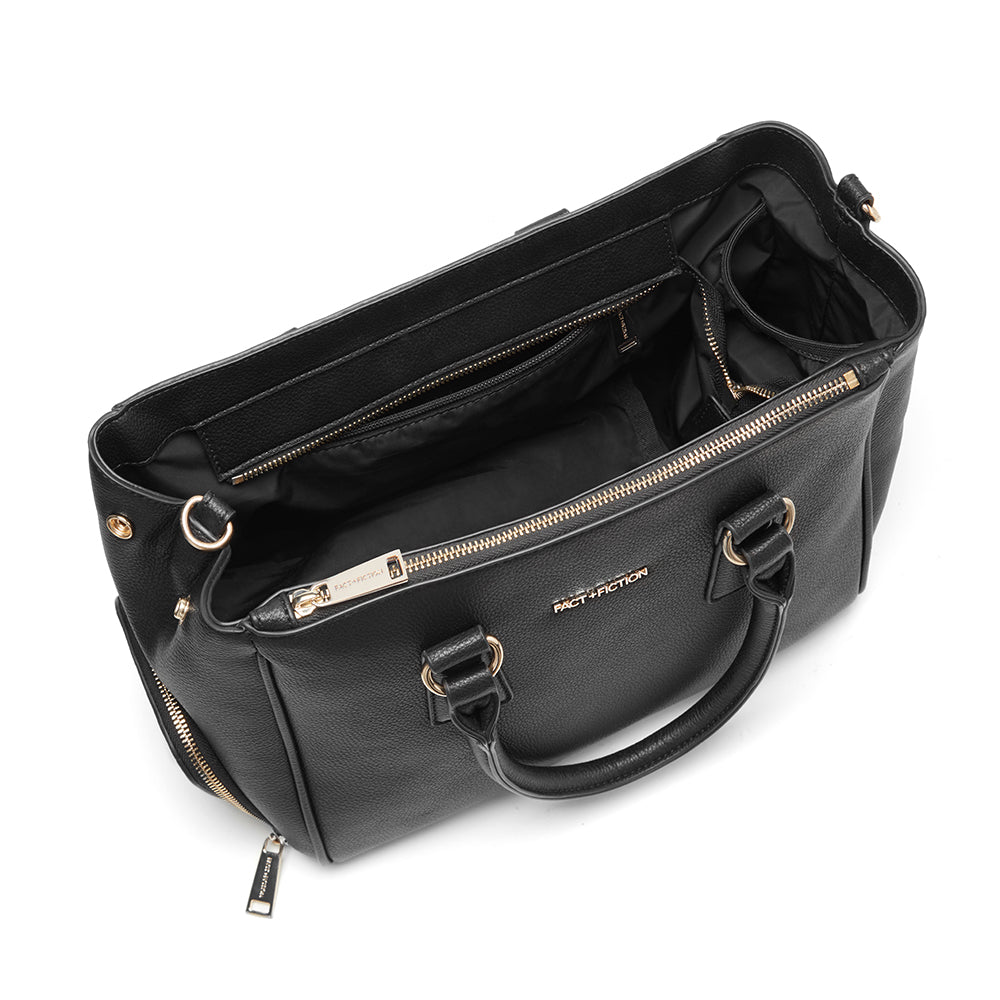 organiser handbags for women