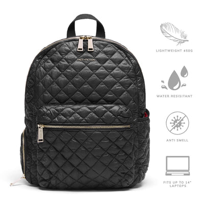 multifunctional backpacks for women