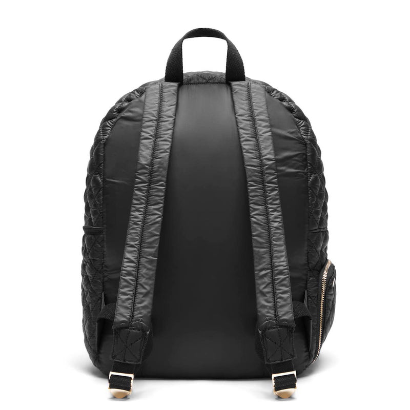 stylish womens backpacks