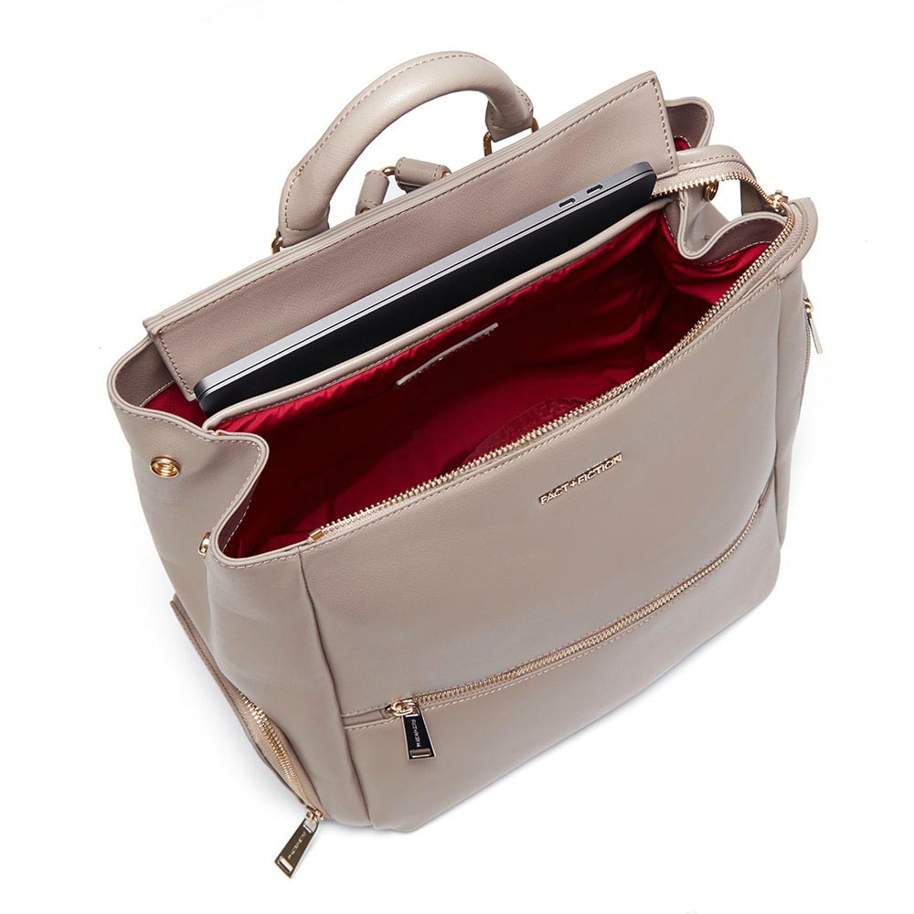 stylish work laptop bags
