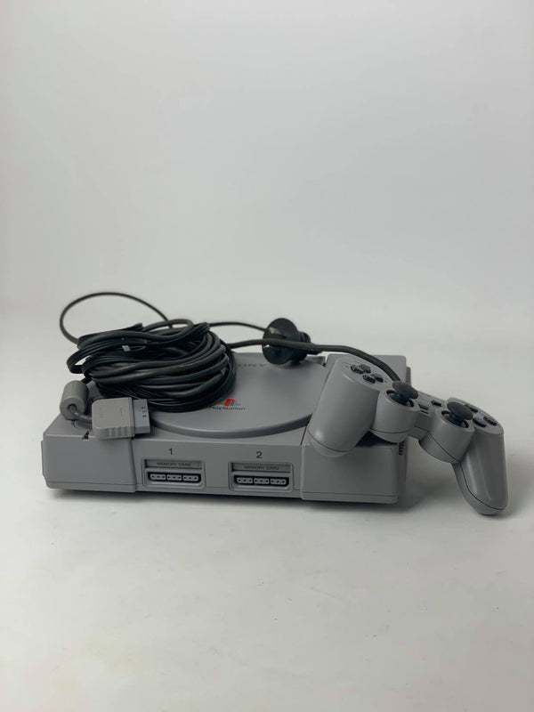 Sony Playstation One (original)