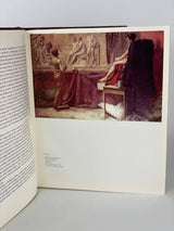HardCover The Golden Age of Australian Painting by Alan McCulloch