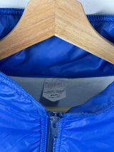 Vintage Mitre 10 sweat jacket size XL