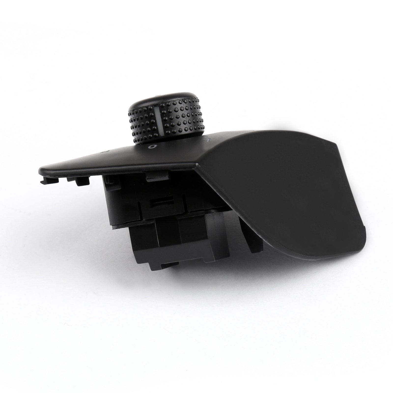 New For Seat Ibiza 2009-15 6J1 959 565 Exterior Side ...