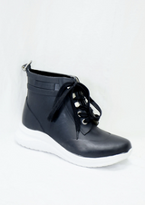 Ilse Jacobsen Rub03 Boot