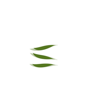 ONE-TWO-TEA