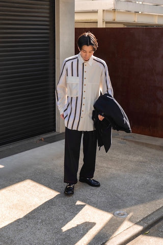 2020AW SALEアイテムのご紹介 その3_4