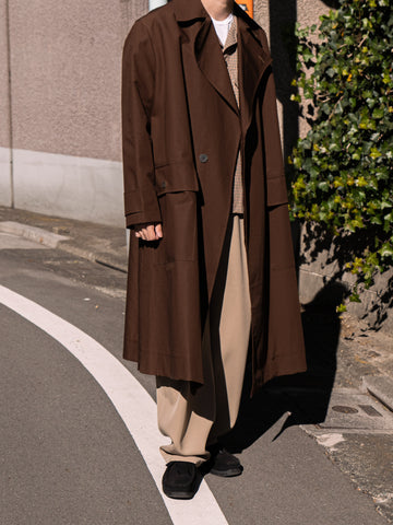 2020AW SALEアイテムのご紹介_1