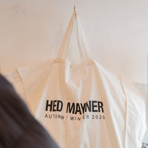 POP UP STORE in OSAKA3