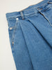 HED MAYNER PLEATED DENIM6
