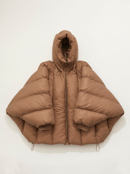 HED MAYNER PUFFY JACKET7
